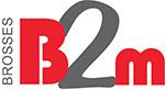 B2m Brosses